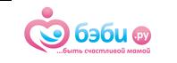 беби.ру