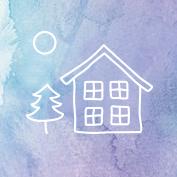 Автономная некоммерческая организация «Мир детства» (филиал «Теремок») - Детский сад № 1233
