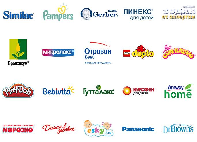 Реклама на www.baby.ru