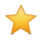 Изображение - Причины отказа в рассрочке star_babik
