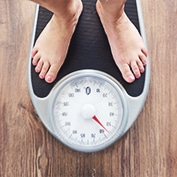 Вес при беременности