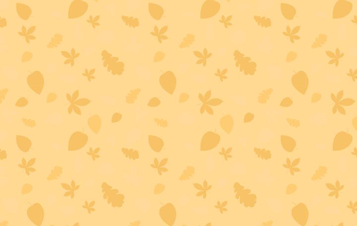 Лимоны ?